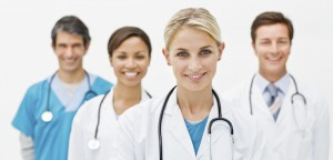 medical administration benefits